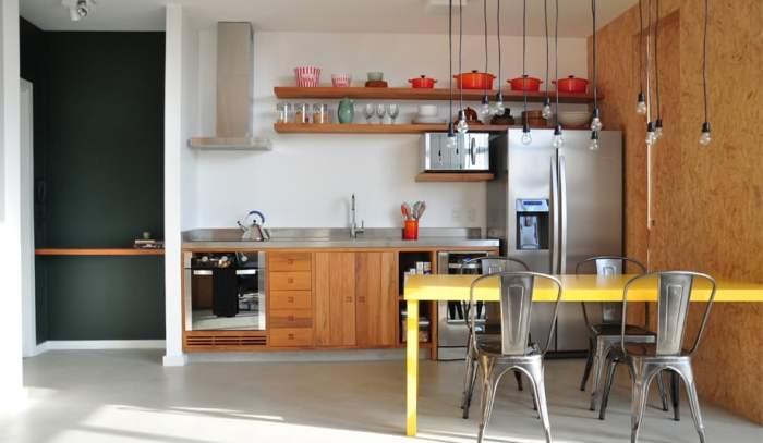 tendencias-de-decoracao-sala-de-jantar-junto-com-a-cozinha