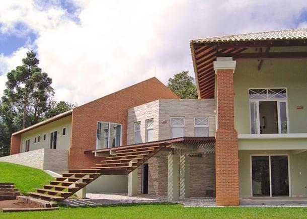 mauricio-pinheiro-lima-projeto
