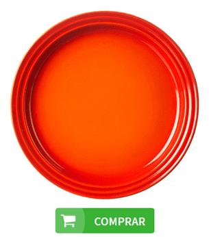 prato-le-creuset-laranja