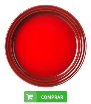 prato-le-creuset-vermelho
