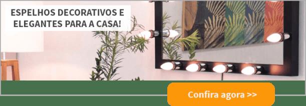 banner-espelhos-decorativos