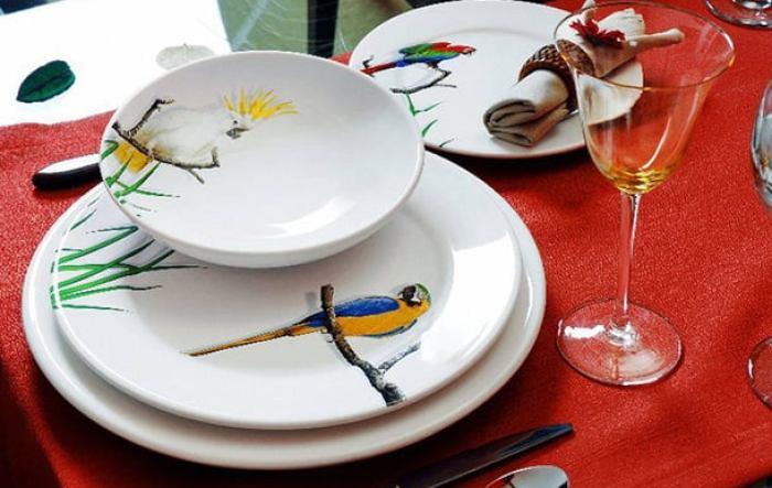 ceramicas-na-cozinha-montacasa
