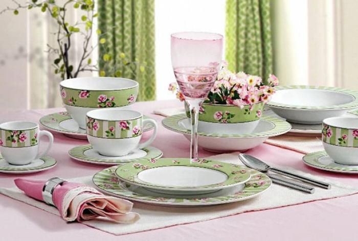 ceramicas-na-cozinha