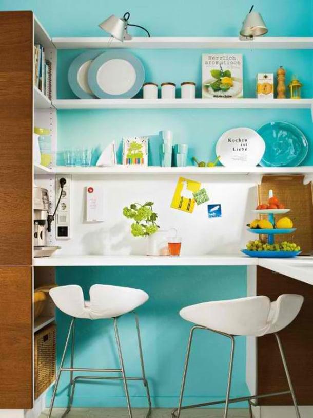 cozinha-colorida-criativa