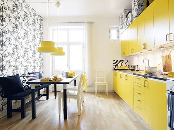 cozinha-colorida-dica