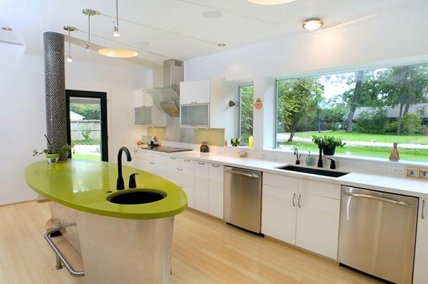 cozinha-colorida-dicas