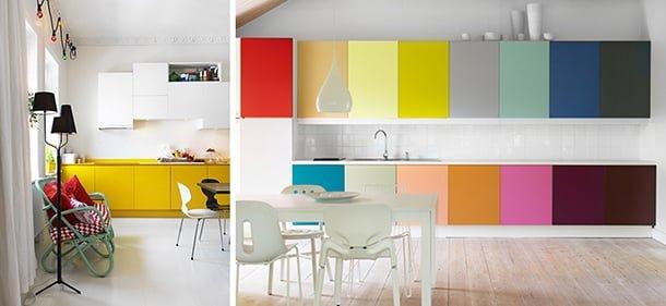 cozinha-colorida-diferente
