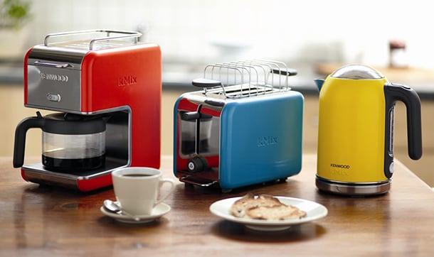 cozinha-colorida-eletros