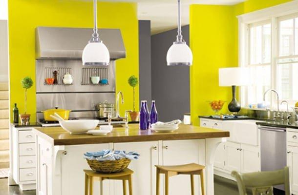 cozinha-colorida-novidades