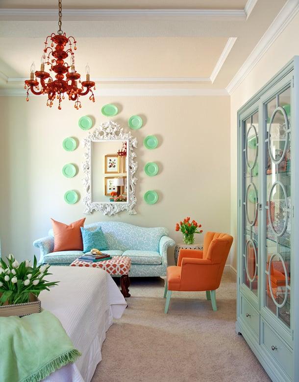 decoracao-de-ambientes-pequenos-comprar