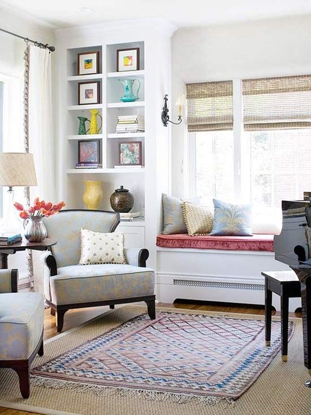 decoracao-de-ambientes-pequenos-dica