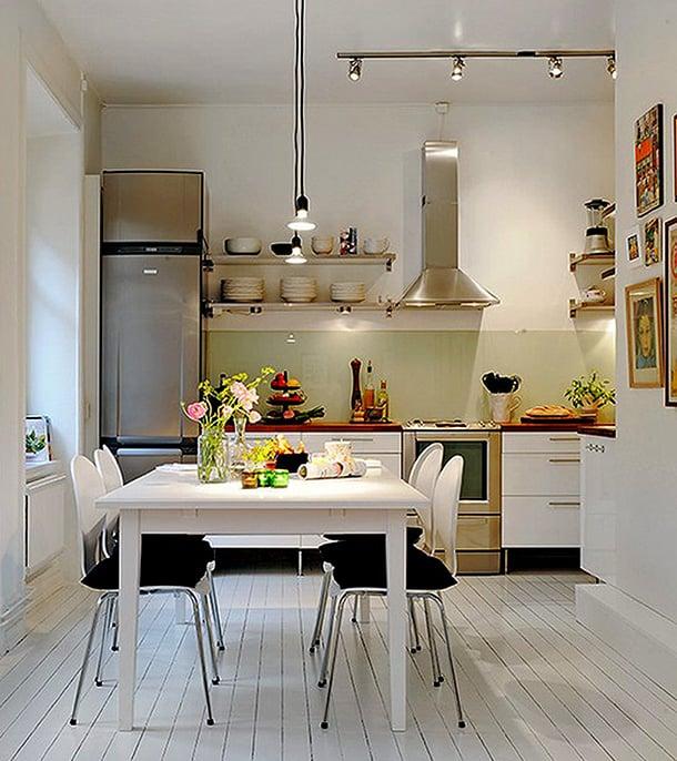decoracao-de-ambientes-pequenos-diferente