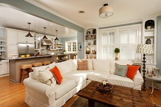 decoracao-de-ambientes-pequenos-foto