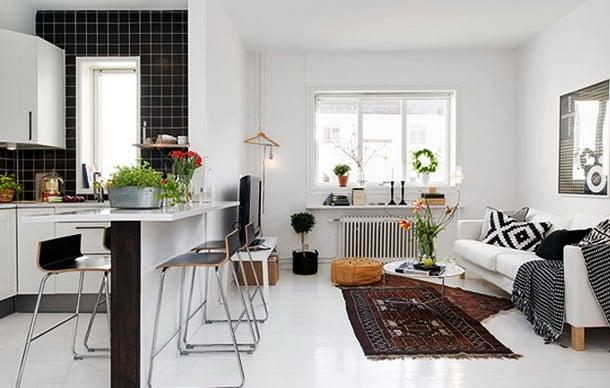 decoracao-de-ambientes-pequenos