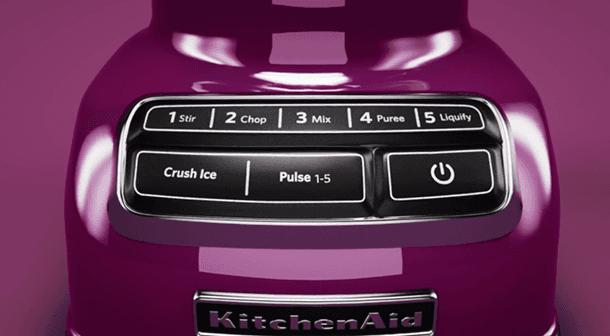 liquidificador-kitchenaid-funcoes