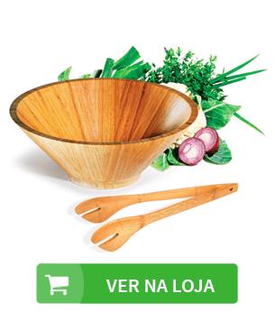 salada-de-frango-bambu
