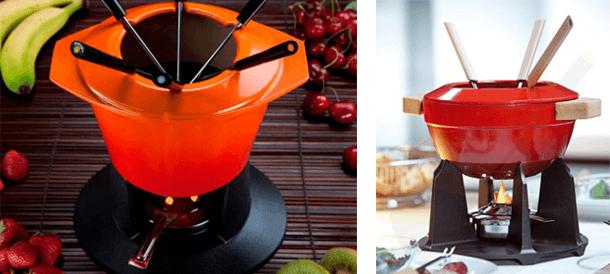 como-comer-fondue