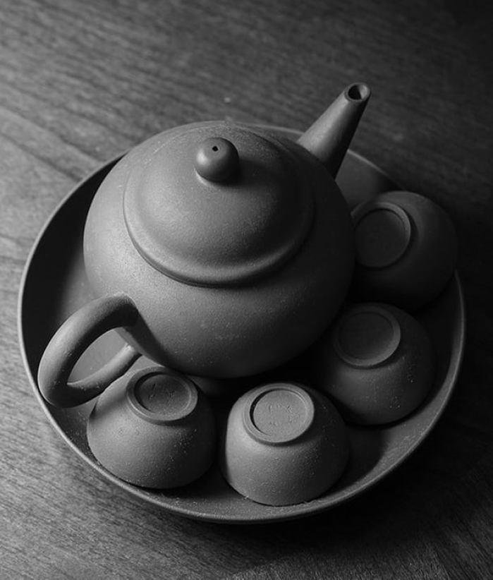 mesa-de-cha-dicas-japao-Montacasa