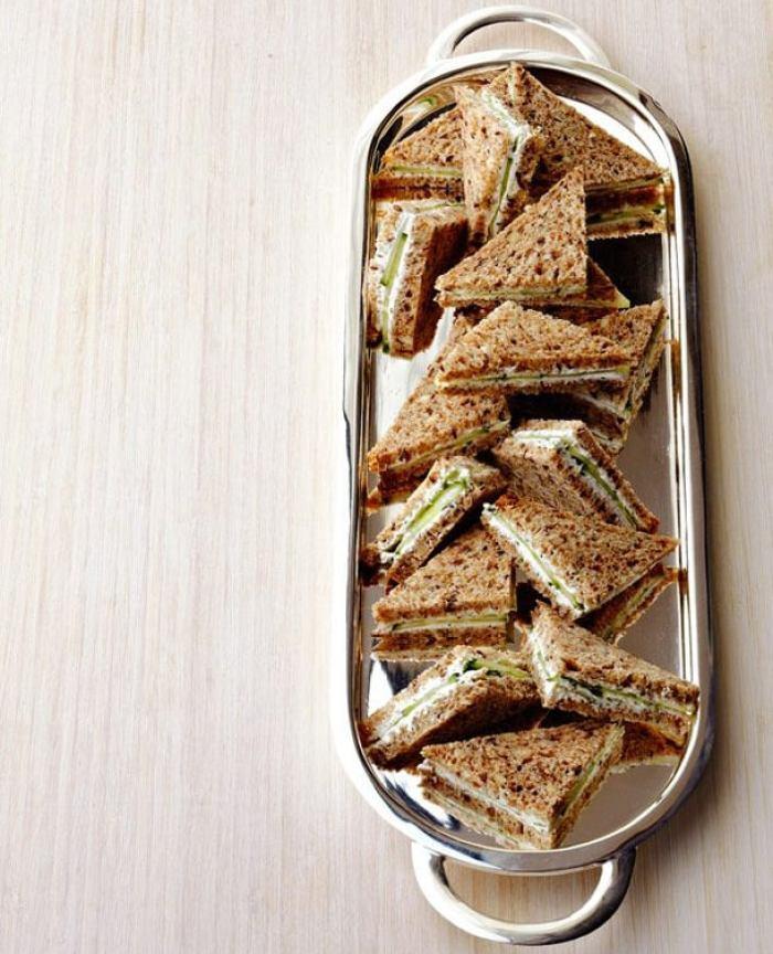 mesa-de-cha-dicas-sanduiches-Montacasa