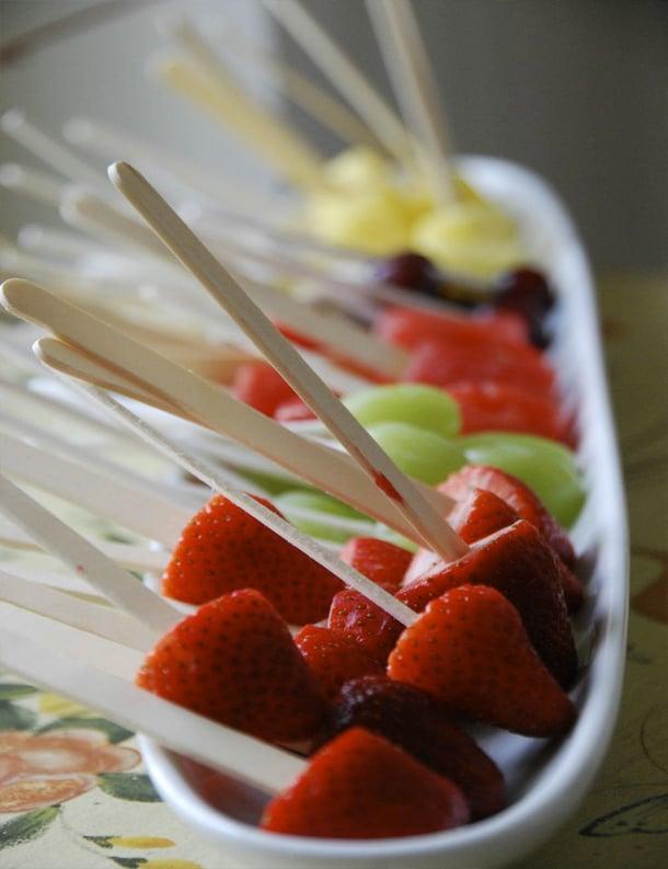 mesa-de-fondue-dicas-acompanhamentos-frutas