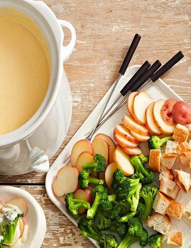 mesa-de-fondue-dicas-acompanhamentos-queijo