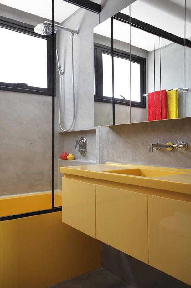 moveis-coloridos-banheiro