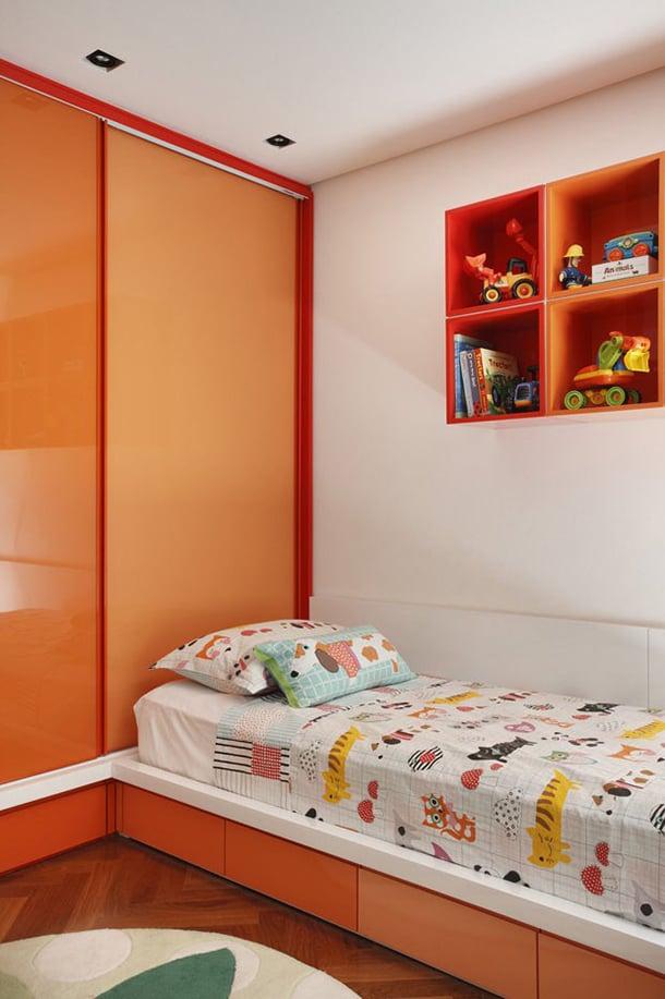 moveis-coloridos-laranja