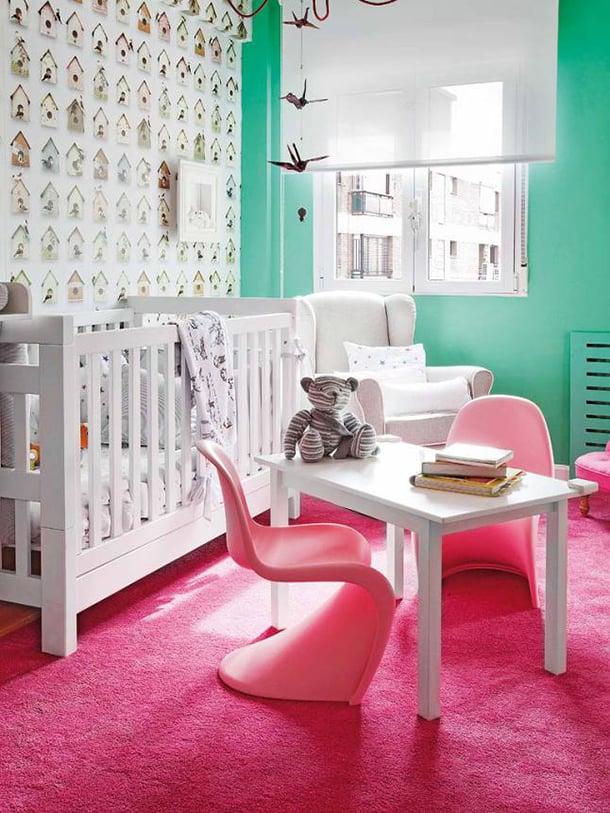 moveis-coloridos-para-quarto-de-menina