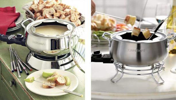 panela-fondue-eletrica-montacasa