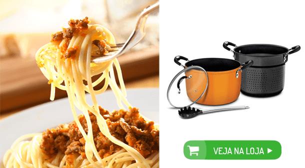 produtos-gourmet-espagueteira