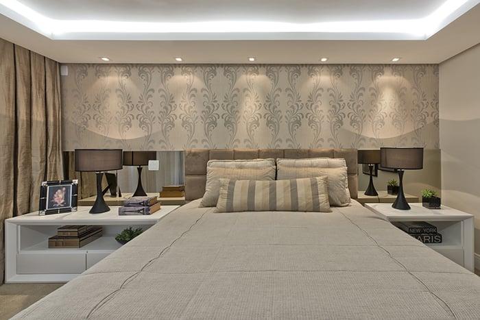 ambiente-decorado-quarto