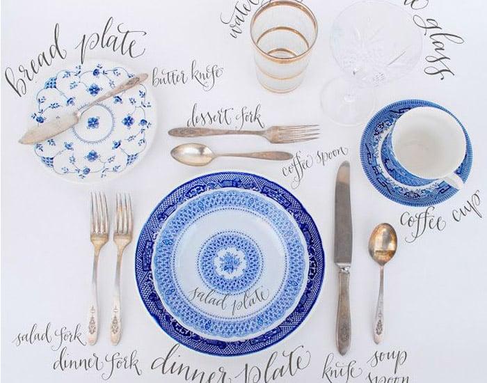 Mesa-jantar-tradicional-dicas-arrumacao
