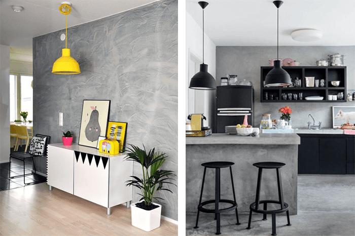 concreto-na-decoracao-casa
