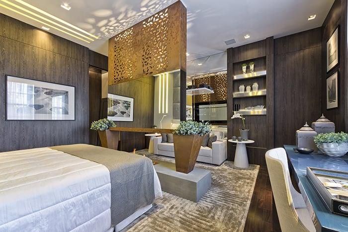 ambiente-decorado-quartos