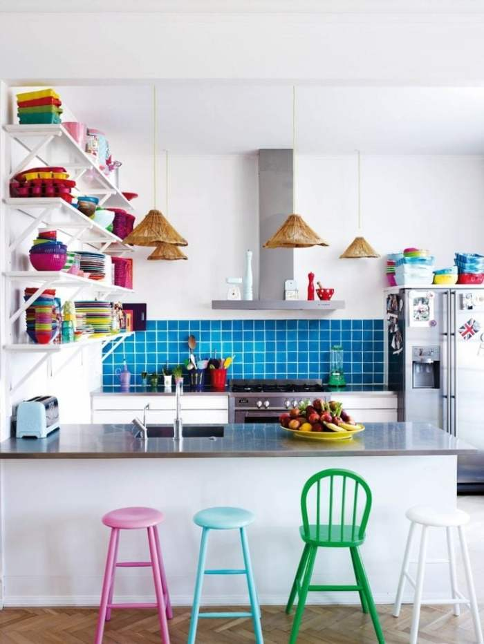 cozinha-divertida