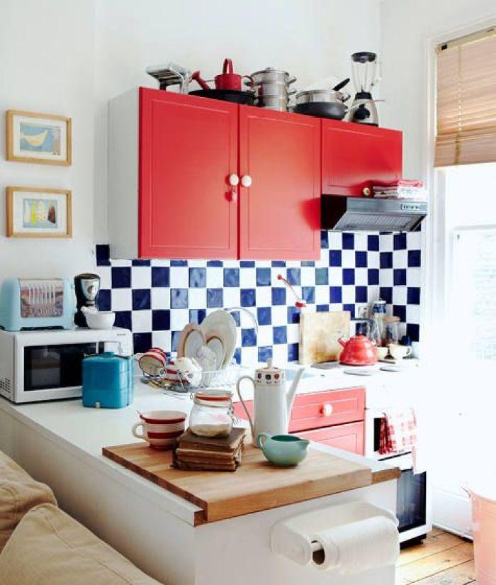 cozinha-diferente