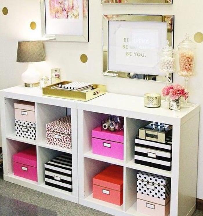 decorar-ambientes-com-caixas