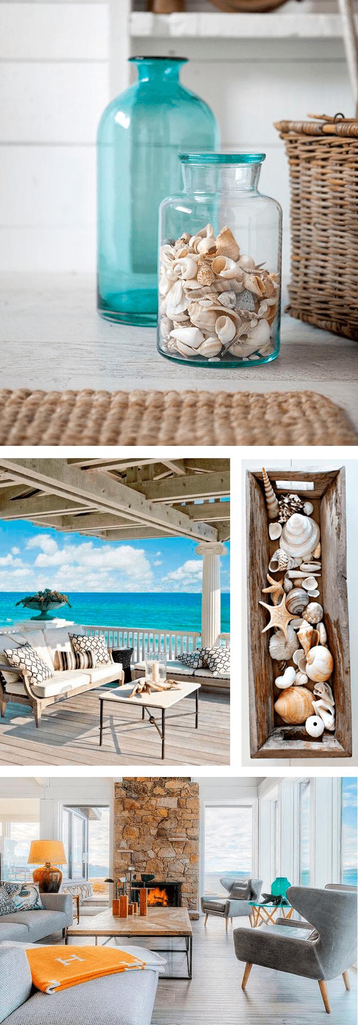 decoracao-de-casa-de-praia-dica
