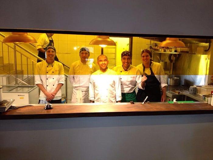 chef-brasileiro-ivan-lopes