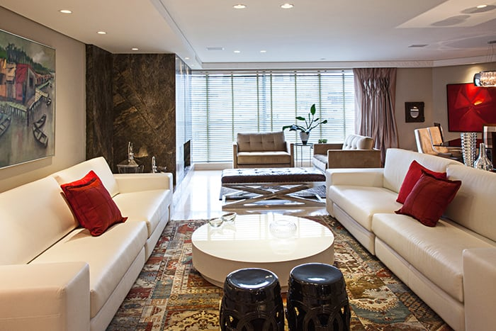 ambiente-decorado-sala-de-estar