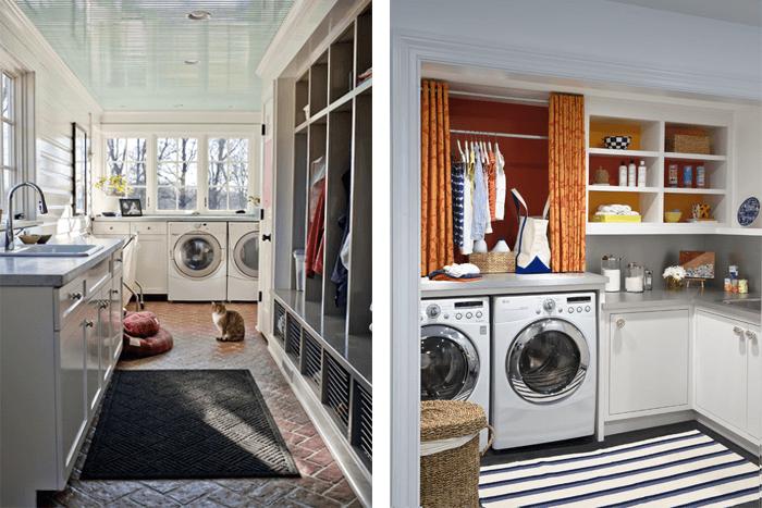 decoracao-de-lavanderia