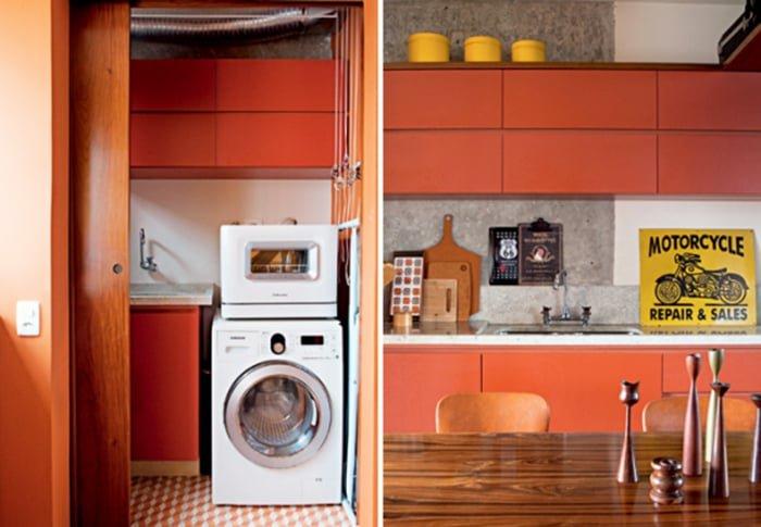 decoracao-lavanderia