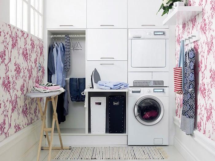 lavanderia-decoracao
