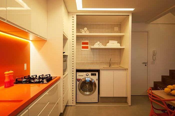 organizar-lavanderia