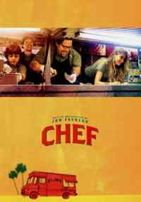 filme-chef-netflix