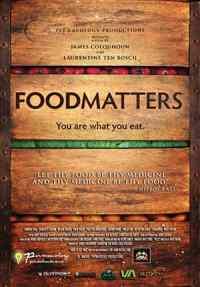 foodmatters-netflix