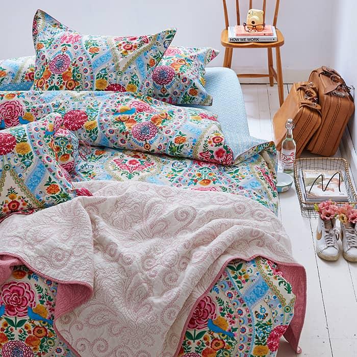 roupas-de-cama-pip-studio