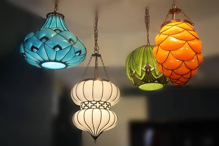 decoracao-criativa-luminarias