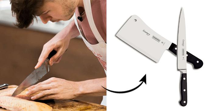 cozinhar-melhor