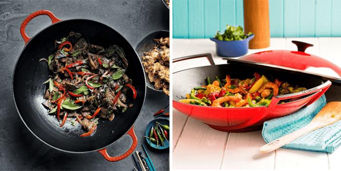 panelas-especiais-wok